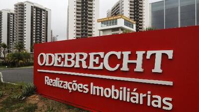 Testimonios inéditos: Exdirectivos de Odebrecht revelan nuevos detalles de pagos indebidos en Colombia