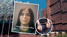 """""""Ha extrañado muchísimo a sus niñas"""": Abogada de Emma Coronel revela cómo ha sido su vida en la cárcel"""