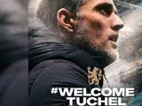 Oficial: Chelsea anuncia la llegada de Thomas Tuchel como su técnico