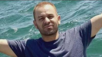Un padre muere mientras salvaba la vida de su hija que cayó al Lago Michigan y hoy lloran su pérdida