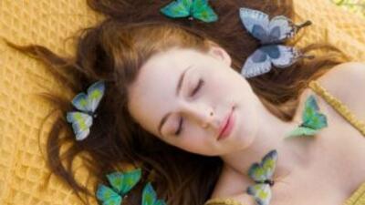 Trucos de Sleeping Beauty