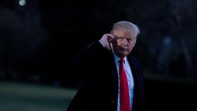 """10 """"revelaciones"""" de 'Fuego y furia', el libro que la Casa Blanca no quiere que se publique"""