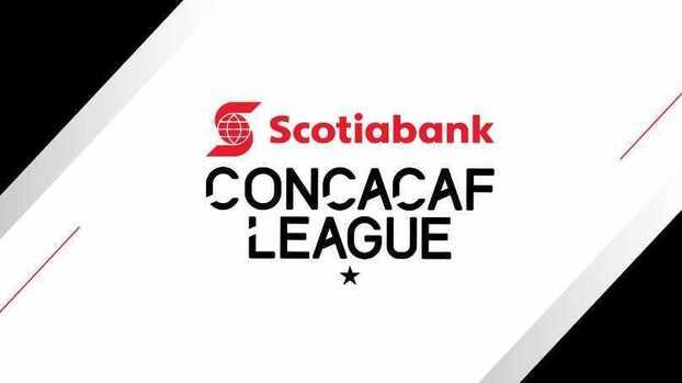 La Concacaf League 2020 ya tiene enfrentamientos y fechas