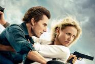 Ya puedes ver aquí Knight and Day con Tom Cruise y Cameron Díaz