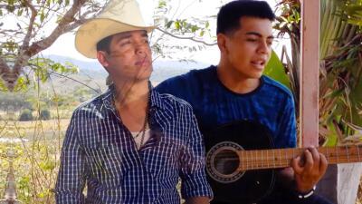 1 año sin Ariel Camacho: Top de sus mejores 'covers' en YouTube