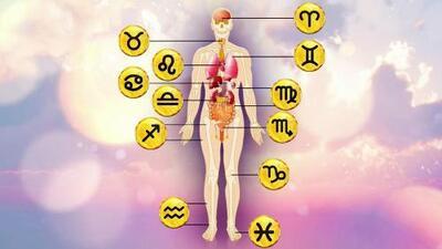 ¿Cómo es tu salud según los signos de zodiaco? Dr. Juan investigó esos padecimientos que se asocian