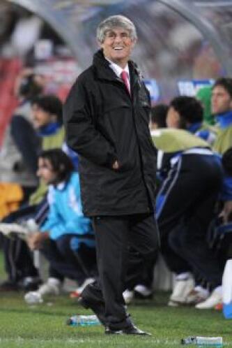 Boras Milutinovic