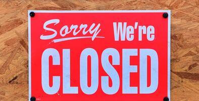 EEUU perdió 140,000 empleos en diciembre, un retroceso en el mercado laboral en el peor momento de la pandemia