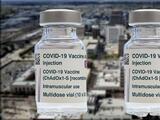 Dónde y cuándo puedes ponerte la vacuna contra el coronavirus en el Valle Central