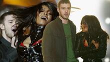 En proceso un documental sobre el 'desperfecto' de vestuario de Janet Jackson en el Super Bowl 2004