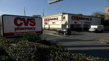 CVS aplicará la vacuna contra el coronavirus en Arizona a quienes califiquen