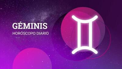 Horóscopos de Mizada | Géminis 19 de diciembre