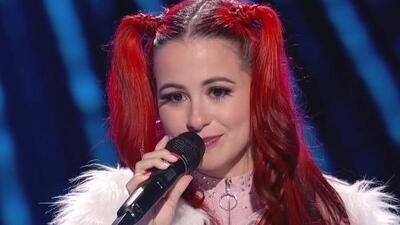 """""""Tú haces falta en la música"""", Olga Tañón le da el """"sí"""" a Wanda López y ya tenemos 11 participantes en Reina de la Canción"""