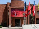 ¡Solidaridad! Una huelga paraliza al fútbol de Chile por desafiliación de equipo de Segunda