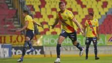 Liga de Expansión MX: Líder, goleo individual y el 11 ideal de la J9