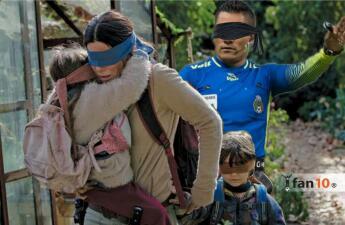 Los memes que dejó la polémica arbitral de Rayados-América y más de la Jornada 4