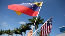 Realizan un taller informativo en Miami-Dade orientado a venezolanos que buscan acogerse al TPS