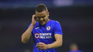 Liga MX superada por MLS en convocatorias de Argentina y Uruguay