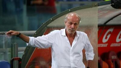 Experimentado y exitoso ejecutivo de la Serie A italiana trabajará para Montréal Impact