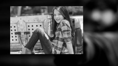 Niña de 11 años muere luego que su padre le disparara accidentalmente en el abdomen