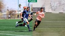 Chicharito y Vela, con amargo sábado de pretemporada en MLS