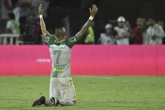 Sabor isleño y velocidad pura: así es Arley Rodríguez, la nueva contratación de Tigres