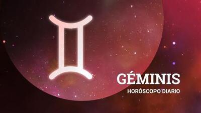 Horóscopos de Mizada | Géminis 19 de febrero