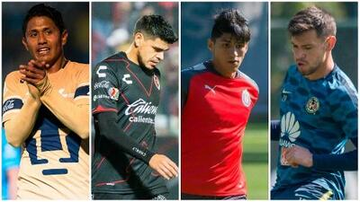 Jornada tres de la Liga MX: una prueba de credibilidad y mucho más que tres puntos