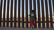 La Casa Blanca bloqueó acuerdo para pagar ayuda psicológica a familias migrantes separadas en la frontera