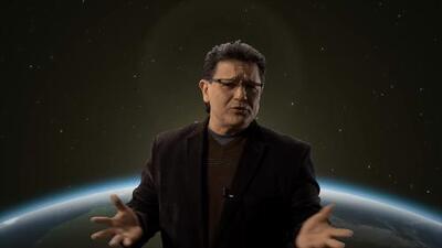 Conoce los planetas de nuestro sistema solar!