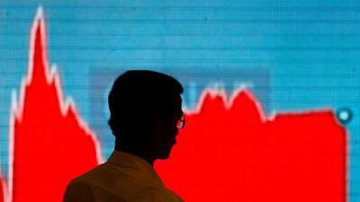 ¿Deberíamos empezar a prepararnos para una recesión en 2019?