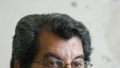 Murió el destacado disidente cubano Oswaldo Payá