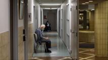 Reportan alarmante aumento en casos de estafas a ancianos durante la pandemia del coronavirus