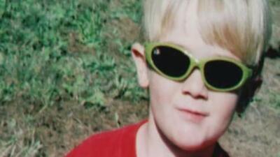 Adolescente dice que escapó de sus secuestradores y que es un niño desaparecido hace siete años
