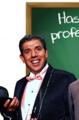 """El actor mexicano Rubén Aguirre, conocido por su interpretación del """"profesor Jirafales"""" en la serie televisiva """"El Chavo del 8"""", falleció este viernes a los 82 años e innumerables muestra de amor y admiración inundan las las redes sociales. Repasa algunos de los mejores y más comentados memes que circulan en la red."""