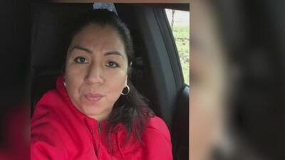 Hallan el cuerpo de Yuridia Anaya Espinoza, una mujer reportada como desaparecida en Kyle