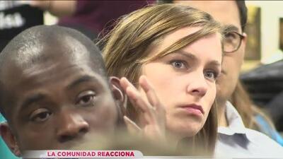 Reacciones en Phoenix tras la eliminación de DACA