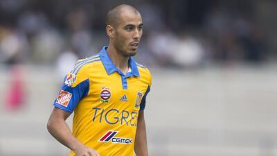"""Guido Pizarro: """"Tigres va por la liguilla"""""""