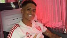 El Barça amarra una nueva joya brasileña de 19 años