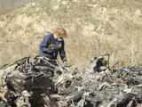 Reporte de la NTSB sobre el accidente en el que murió Kobe Bryant indica que el piloto no fue presionado para volar