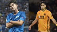 Wolves buscaría al 'Messi iraní' como competencia de Jiménez