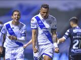 Puebla vs Tigres en vivo: hora, cuándo y cómo ver la Jornada 10 de la Liga MX