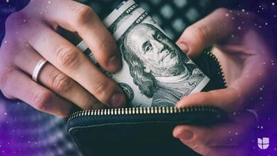 Horóscopo del 6 de agosto | Busca crecer tu dinero