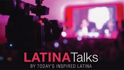 'Latina Talks' llega por primera vez a Chicago con las historias de éxito de decenas de mujeres hispanas