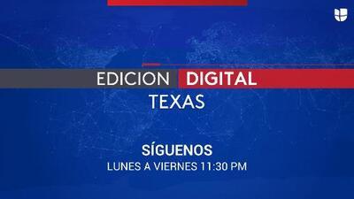Participa en la conversación con #EdicionDigitalSA
