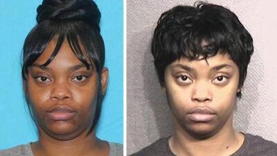 Piden ayuda ciudadana para localizar a fugitiva señalada de intentar estrangular a su hija de 14 años