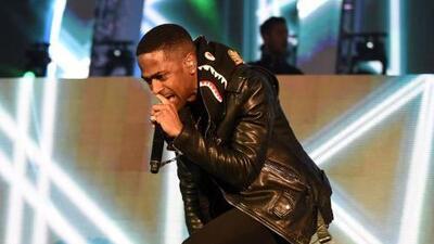 Big Sean Taps Big Rappers For New Album