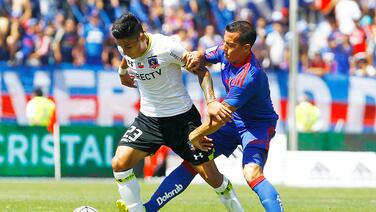 Huelga de futbolistas obliga a postergar el inicio del fútbol chileno
