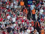 ¡Juegos a puerta cerrada y multas económicas! Así los castigos de la FIFA