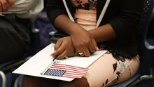 ¿Vives en EEUU y enfrentas un proceso de deportación? Esto es lo que debes saber